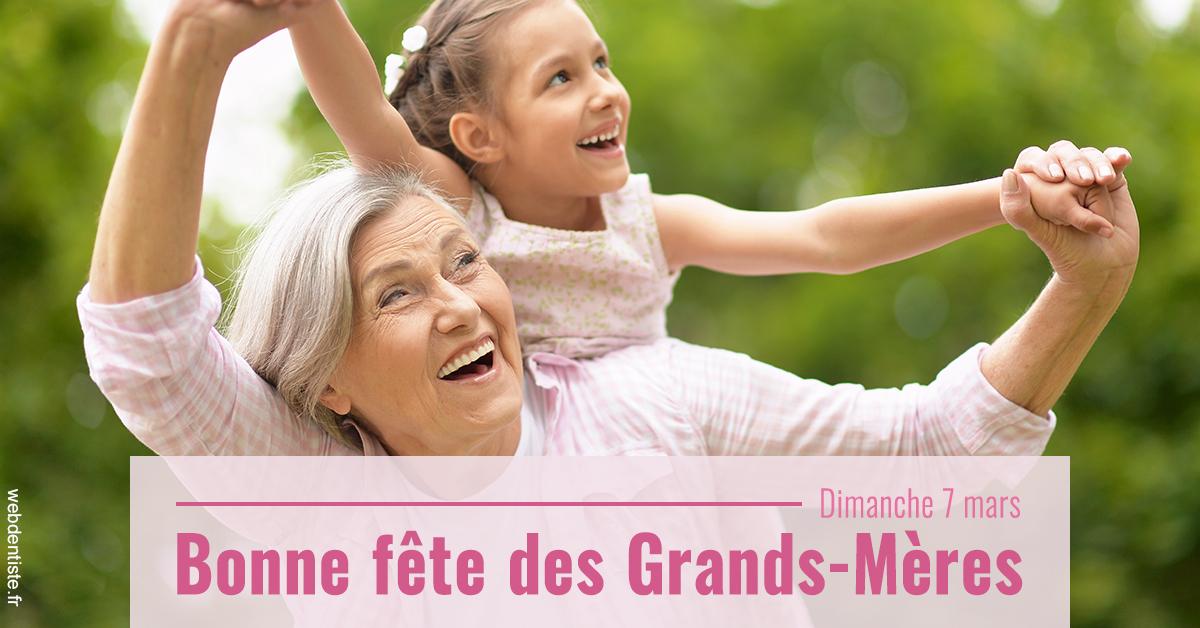 https://dr-ghadimi.chirurgiens-dentistes.fr/Fête des grands-mères 2