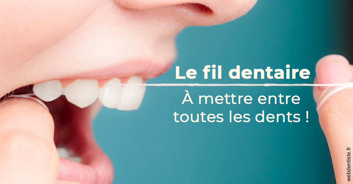 https://dr-ghadimi.chirurgiens-dentistes.fr/Le fil dentaire 2