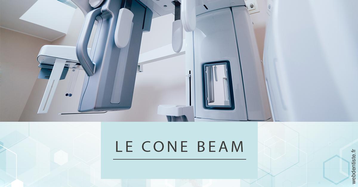 https://dr-ghadimi.chirurgiens-dentistes.fr/Le Cone Beam 2