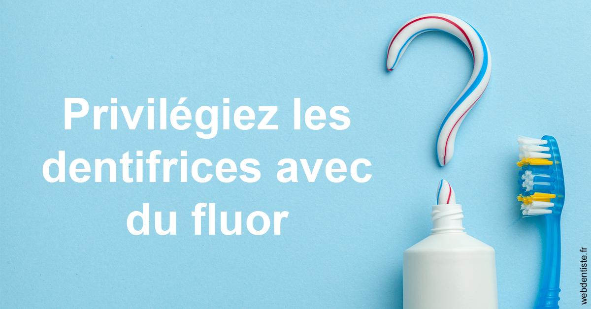 https://dr-ghadimi.chirurgiens-dentistes.fr/Le fluor 1