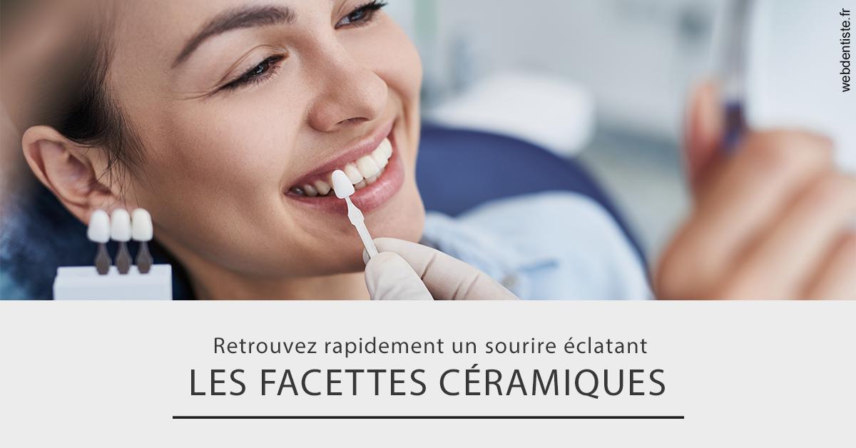 https://dr-ghadimi.chirurgiens-dentistes.fr/Les facettes céramiques 2
