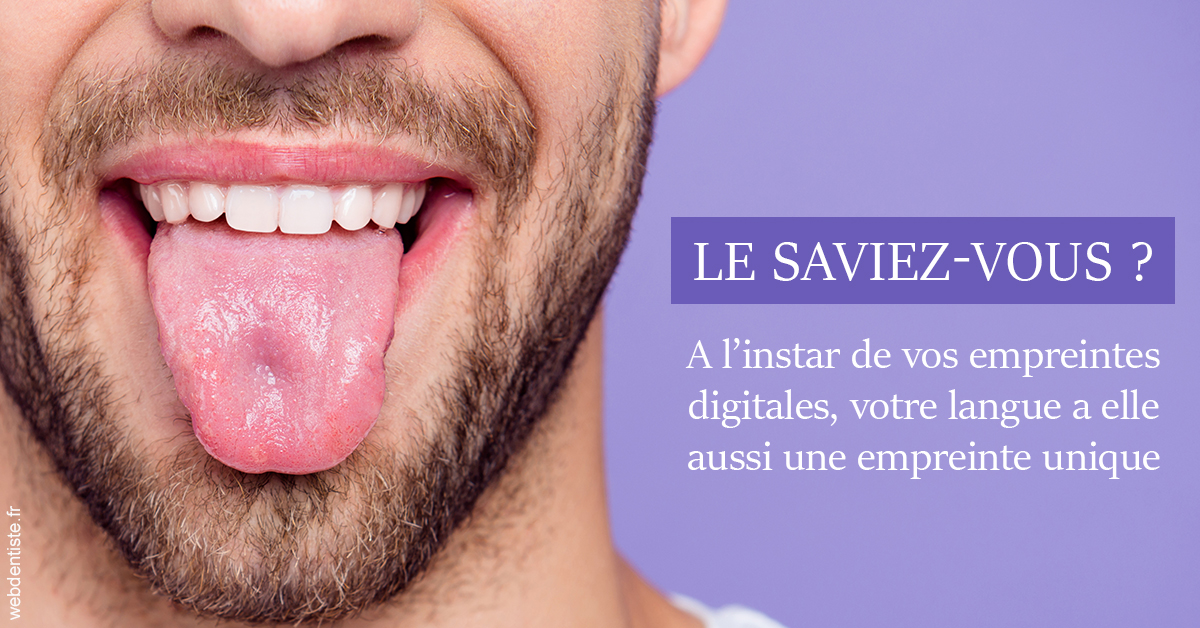 https://dr-ghadimi.chirurgiens-dentistes.fr/Langue 2