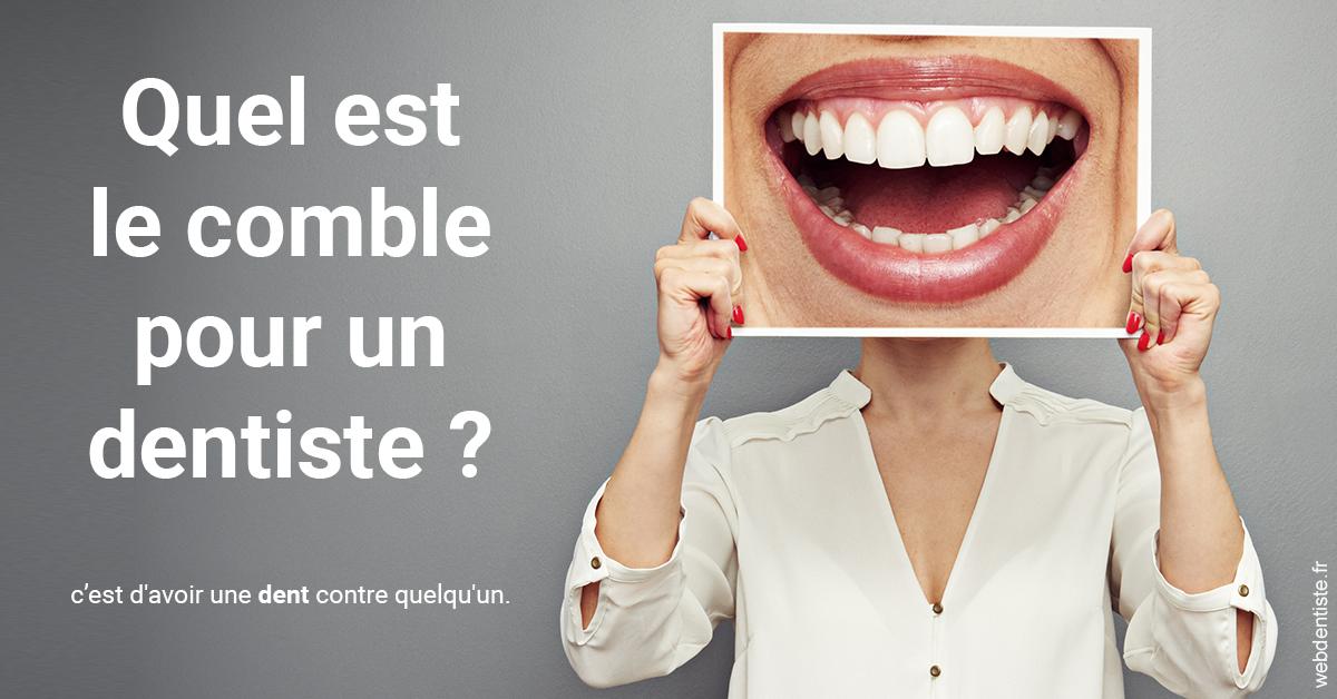 https://dr-ghadimi.chirurgiens-dentistes.fr/Comble dentiste 2