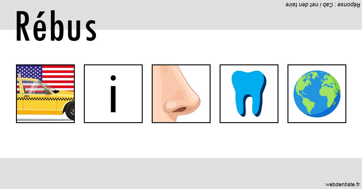 https://dr-ghadimi.chirurgiens-dentistes.fr/Rébus 1
