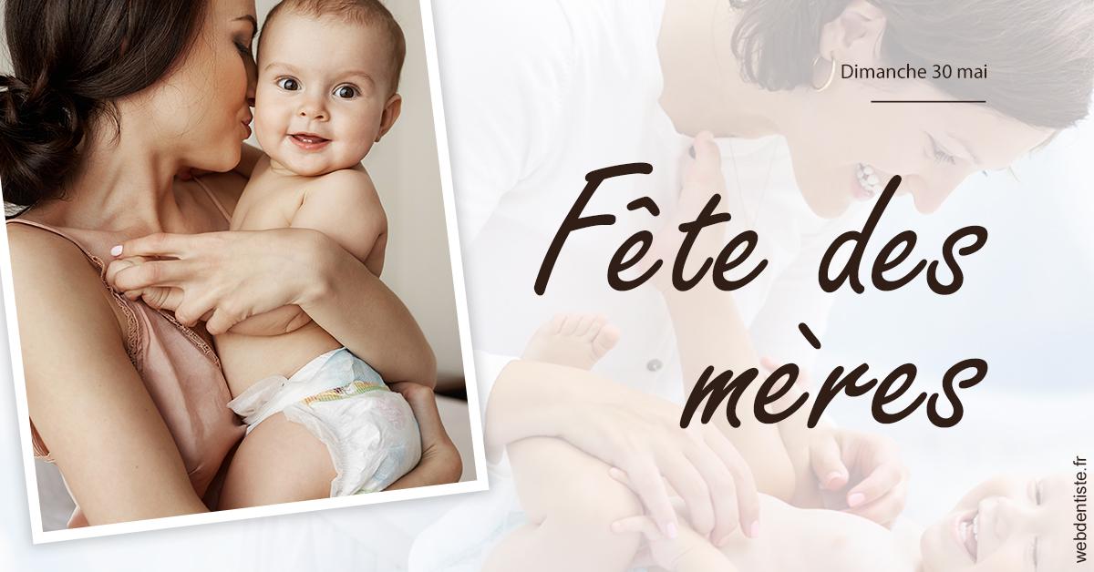 https://dr-ghadimi.chirurgiens-dentistes.fr/Fête des mères 2